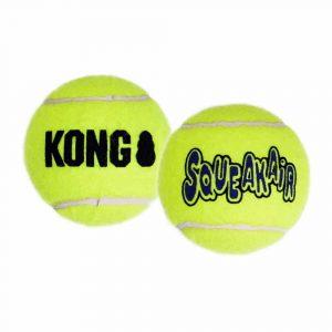 Kong Ball Air - Con Sonido