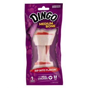 Dingo Medium Bone - 65gr