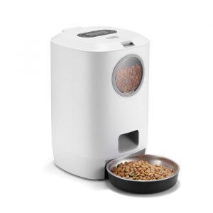 Marben Smart Feeder - Alimentador Automatico Programable