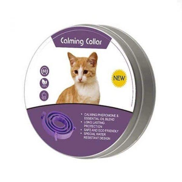 Marben Calming Collar
