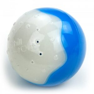 AFP Chill Out Ice Ball - Bola Congelable