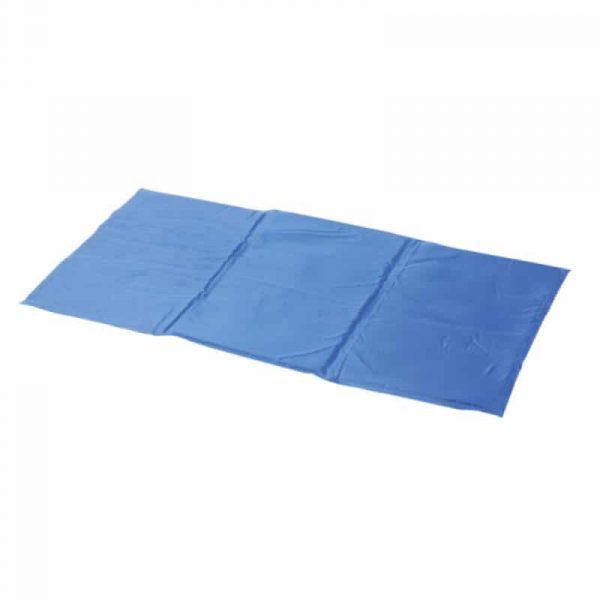 Pawise Cooler Mat, Manta Enfriante Gel